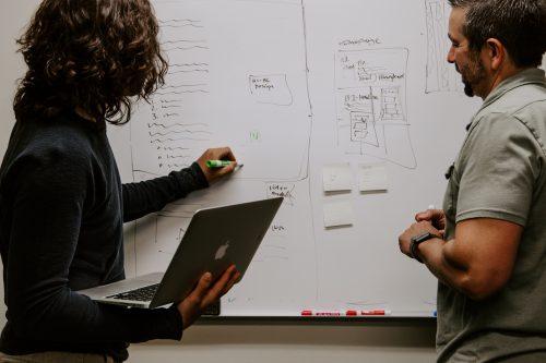 Avec une activité LMP, LMNP, créer une entreprise est-il indispensable ?