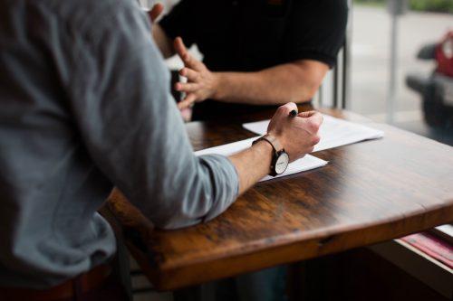 COVID-19, un avantage fiscal en faveur de l'abandon des loyers commerciaux ?