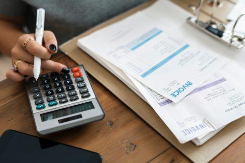 Fiscalité et chambre d'hôtes : comment déclarer ?
