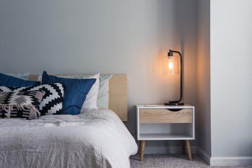 « Décret Airbnb » du 28 avril 2017
