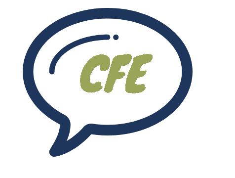 Location meublée et CFE, devez-vous payer?