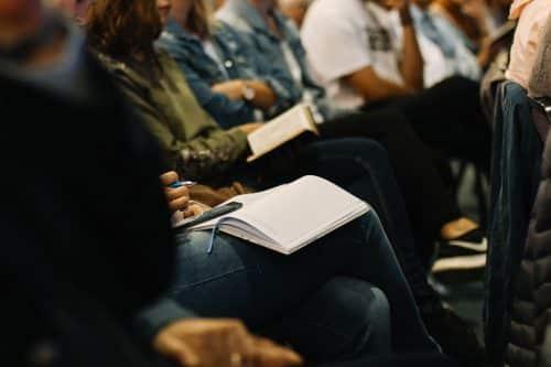 Conférence : La location meublée et étudiante