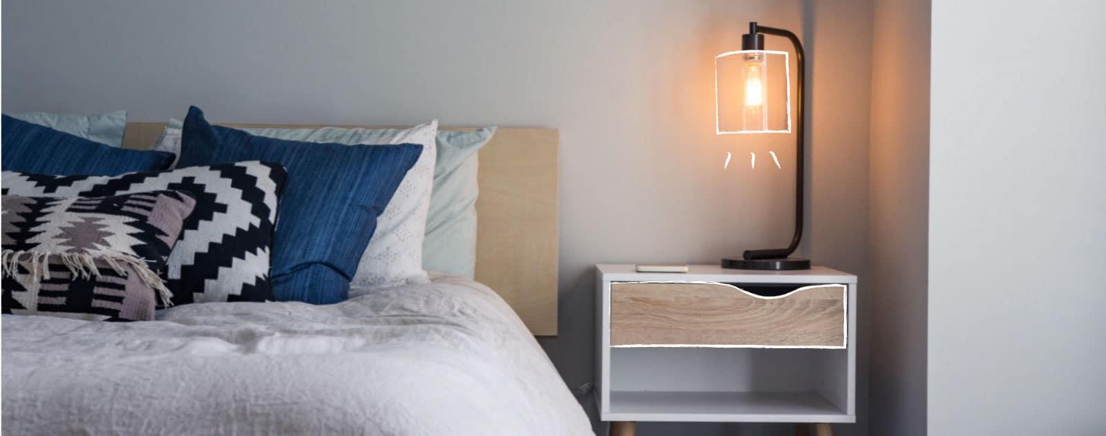 Comment déclarer ses revenus Airbnb ?
