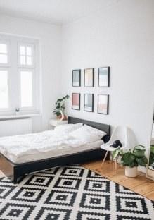 Comment déclarer ses loyers Airbnb ?