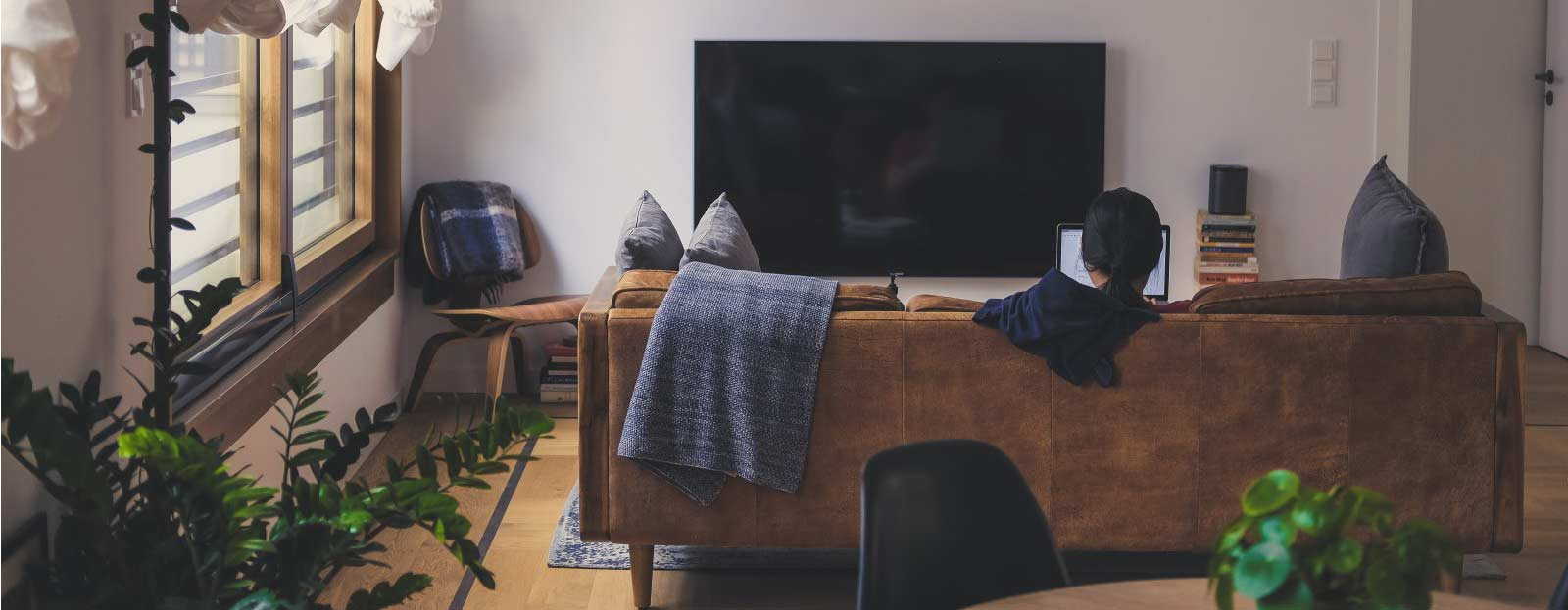 Payez 0€ d'impôts avec la location meublée