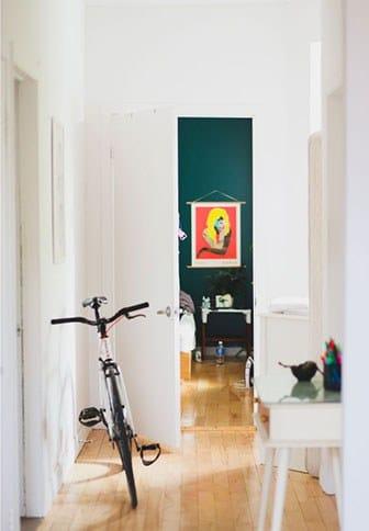Votre expert-comptable pour votre location meublée destinée à l'habitation