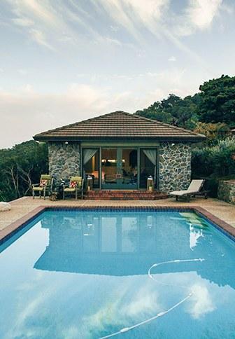 Fiscalit location saisonni re et meubl de tourisme expert comptable location meubl e - Fiscalite location meublee ...
