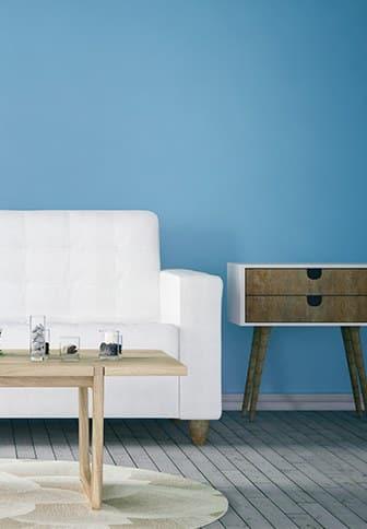 Votre expert-comptable pour la transformation d'un logement nu en meublé