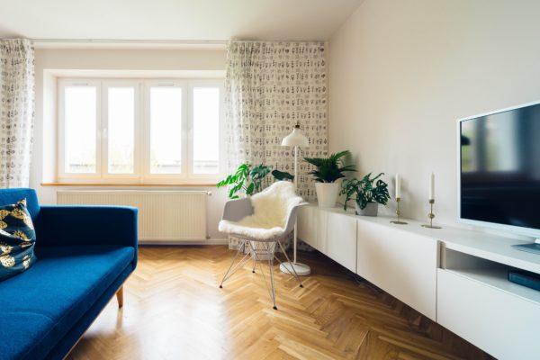 Comment réviser le loyer d'une location meublée?