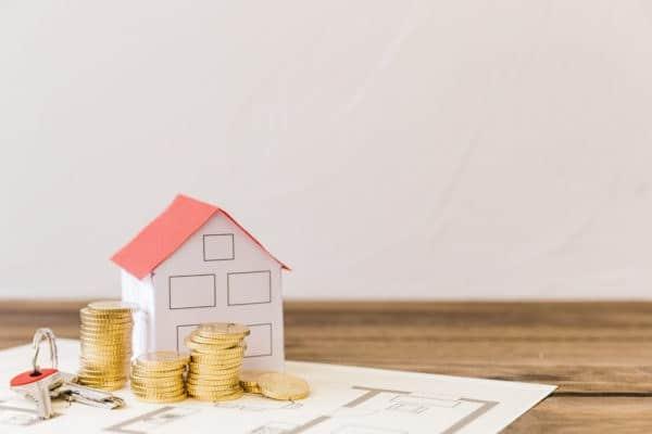 Action logement, jusqu'à 15000 € de subvention pour les loueurs en meublés