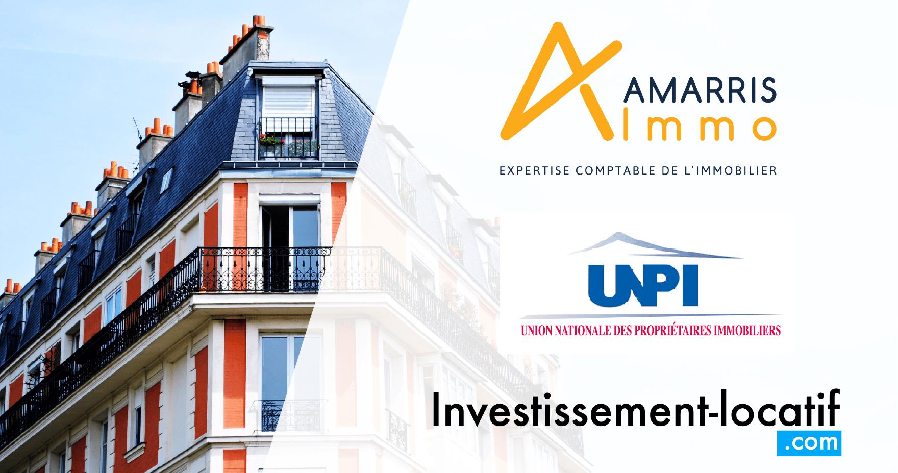 Soirée conférence - L'investissement immobilier à haute rentabilité