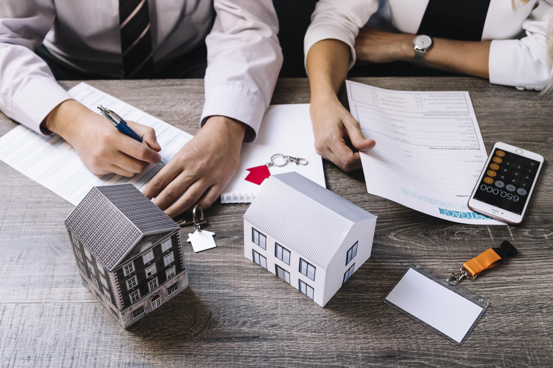 Investissement locatif : l'effet de levier, comment mieux financer son investissement locatif par la dette ?