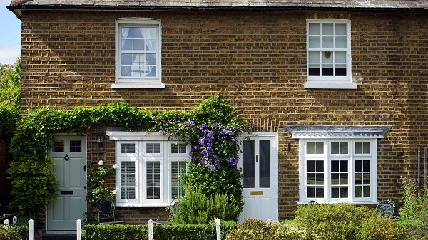 Fiscalité location saisonnière  - Comment déclarer une location meublée saisonnière ?