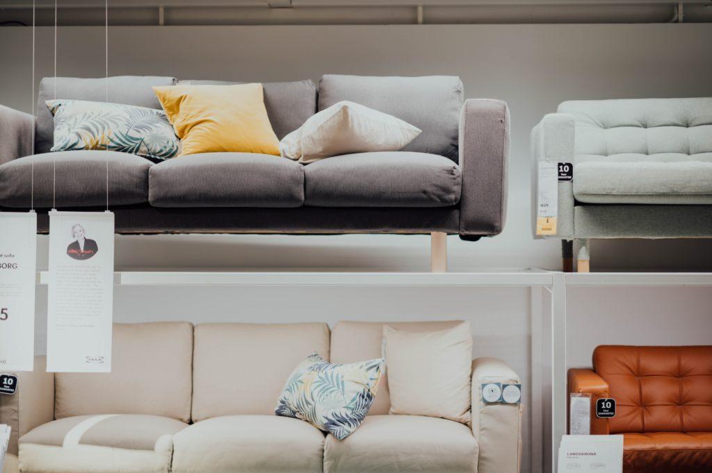 meubles déductibles frais notaire