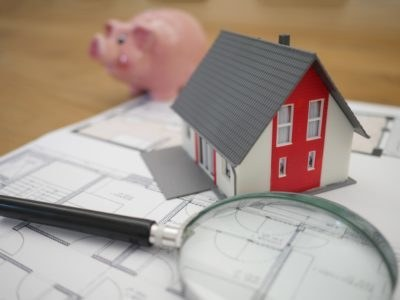 Fiscalité LMNP, quels avantages pour développer son patrimoine immobilier?