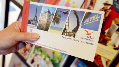 Location touristique, comment accepter les chèques vacances ?