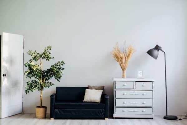Les avantages du statut LMP et la fin du RSI pour les loueurs en meublés