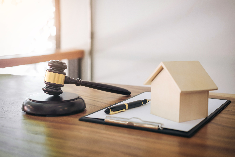 Loi location meublé, à quelles conditions louer en meublé ?