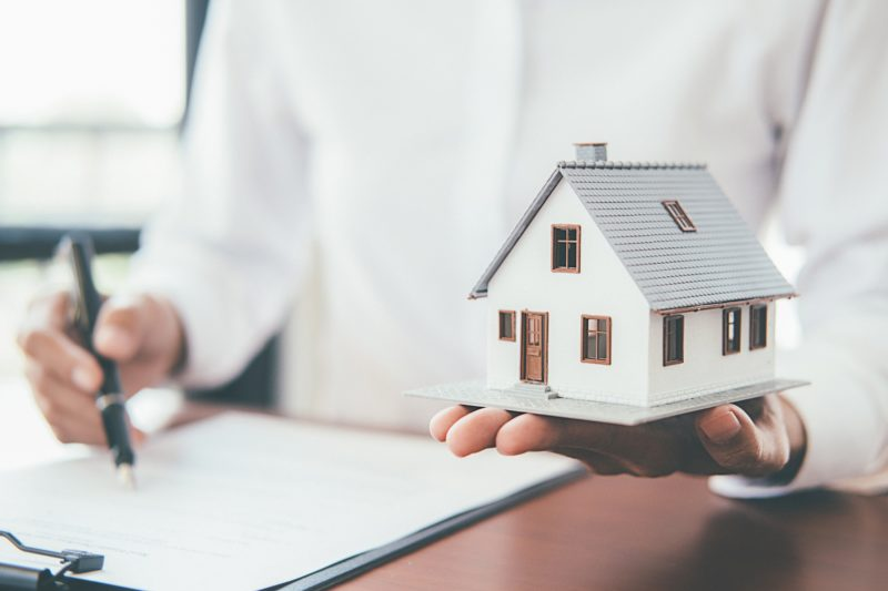 L'assurance propriétaire non occupant, obligatoire ou pas ?