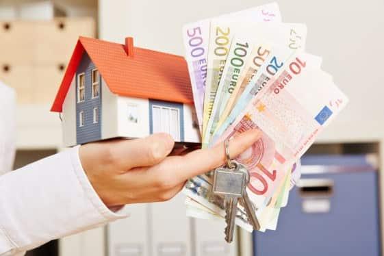 Sous-location, les loyers doivent revenir au propriétaire