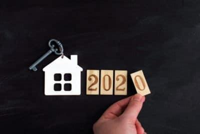 Micro-BIC, TVA… les changements qui impactent les loueurs en 2020