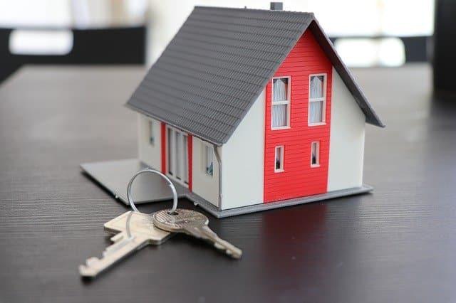 Vérifier la solvabilité du locataire, quels critères observer à la loupe ?