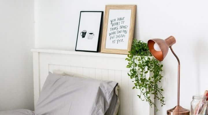La location saisonnière d'une chambre chez l'habitant est-elle une location meublée touristique ?