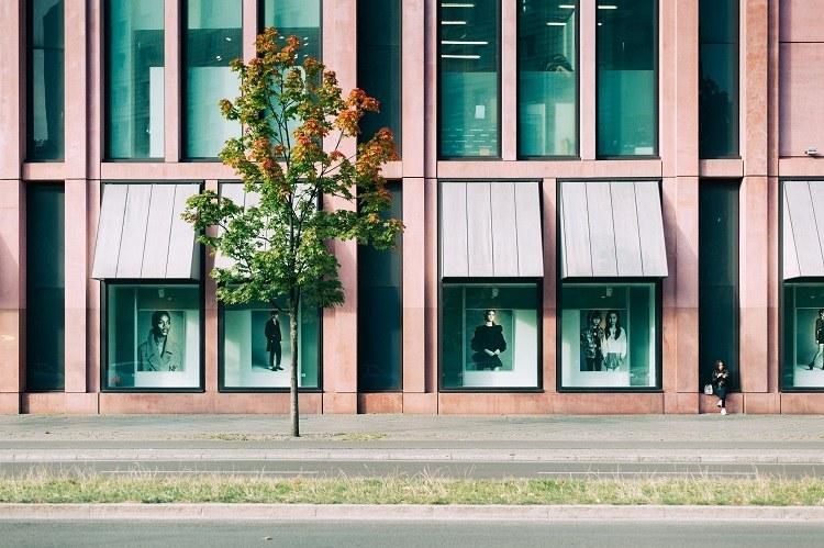 Déclarer et payer la TVA sur les locaux commerciaux: pourquoi et comment?
