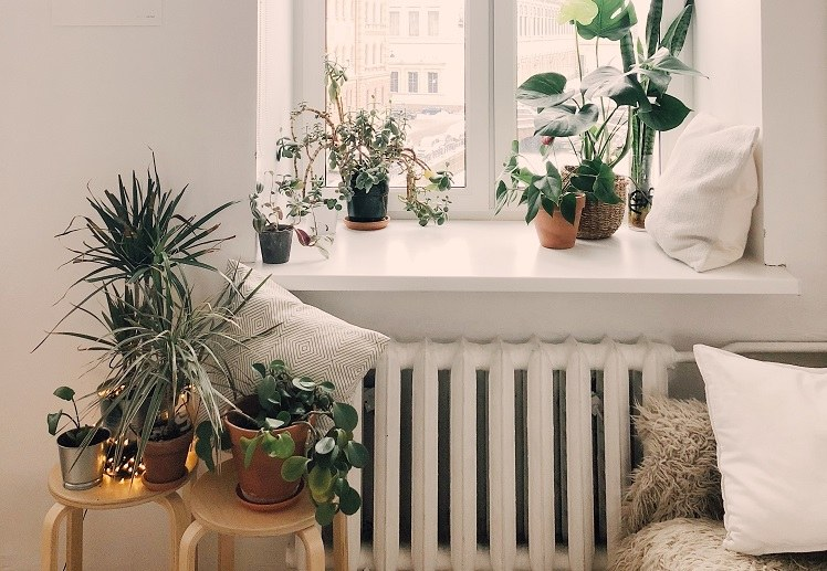 Location meublée: quelles sont les charges récupérables auprès de vos locataires ?